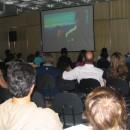 Fotos da Edição 2005