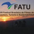 Vinhetas de Abertura do FATU, de 2005 a 2010.