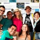 Vídeo dos produtores participantes do IX FATU em Paraty, RJ