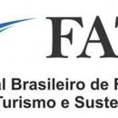 O FATU irá acontecer de 11 a 15 de Novembro de 2016 em Joanópolis – SP.