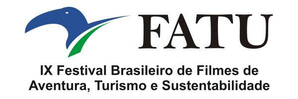 Logo IX FATU