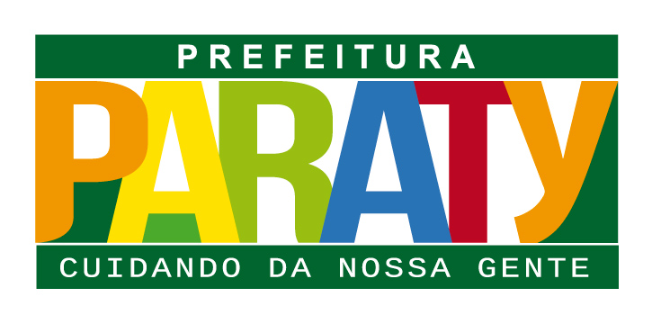 logoPrefParaty