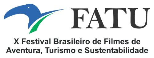 logo X FATUp