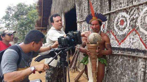 AMAZONAS1500