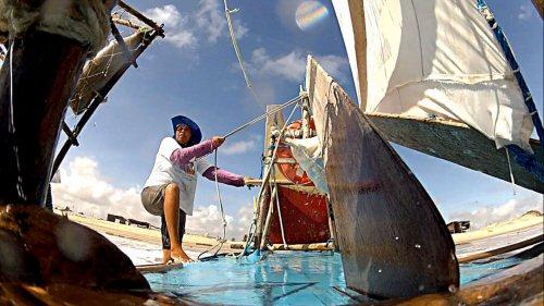 Mulheres-Pescadoras-18500