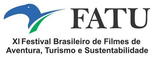 logo FATU XI 2016